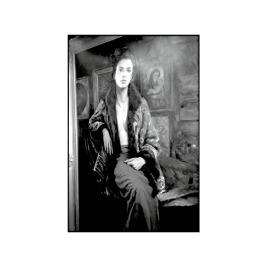 Sonia Serazzi - Il cielo comincia dal basso - Rubbettino